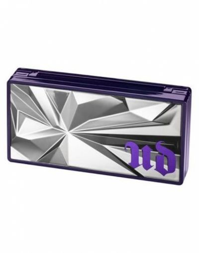 Urban Decay Shattered Face Case