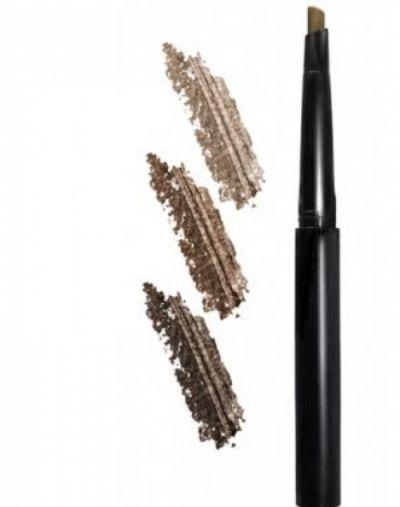 Sleek MakeUp Eyebrow Stylist