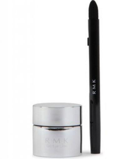 RMK Ingenious Gel Eyeliner