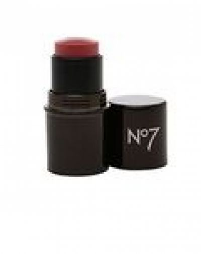 Boots No7 Blush Tint Stick