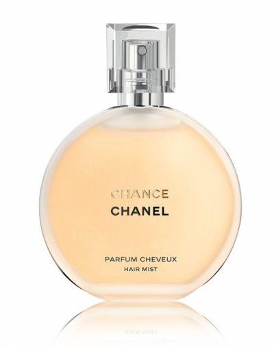 Chanel Chance Eau Vive Hair Mist