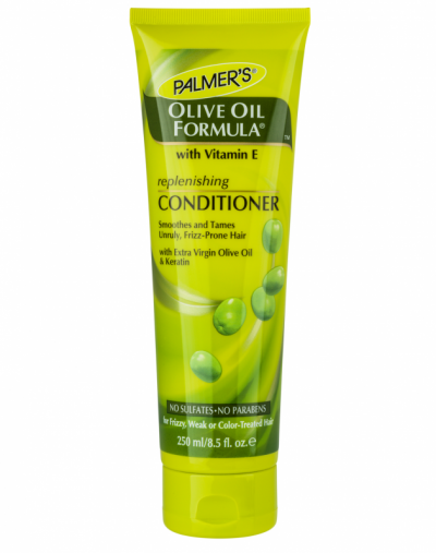 Palmer's Replenishing Conditioner