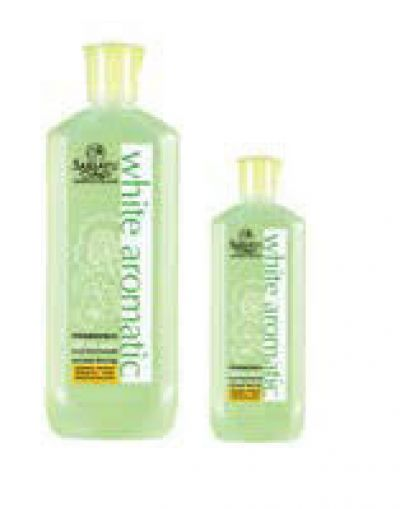 Sariayu White Aromatic Pembersih All In One