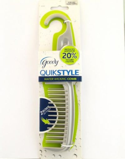 Goody Quick Style Brush