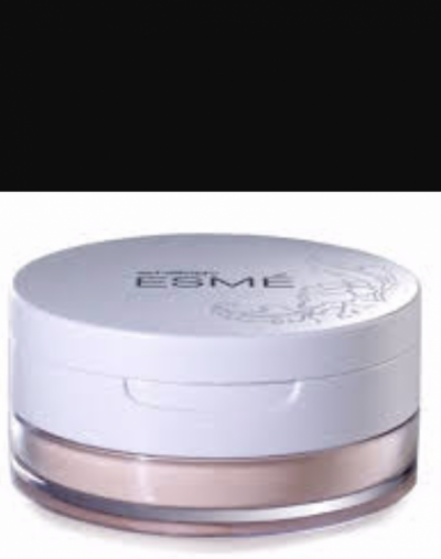 Erhalogy Esme True Matte