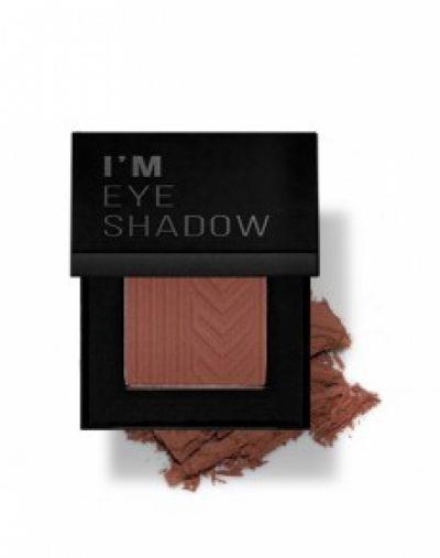 Memebox Im Eyeshadow