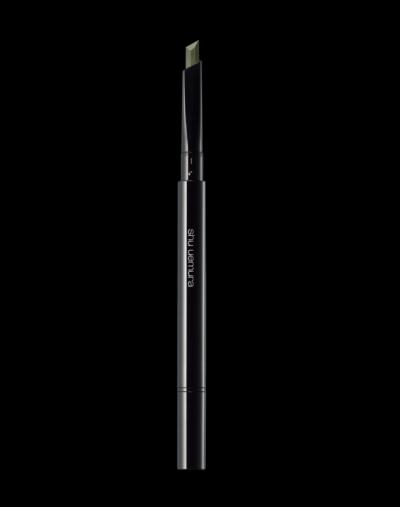 Shu Uemura Brow Sword