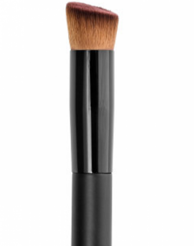 HnM BB Cream Brush