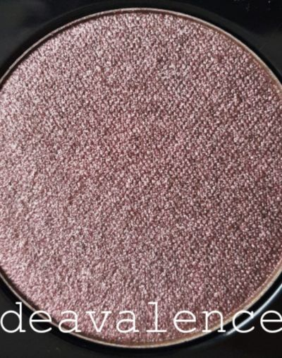 Make Up For Ever Refill Artist Shadow Metallic Finish