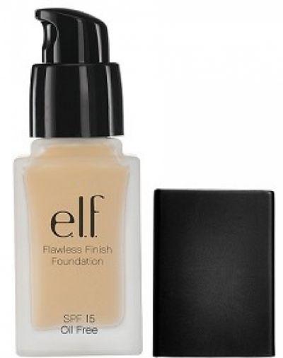 E.L.F Flawless Finish Foundation