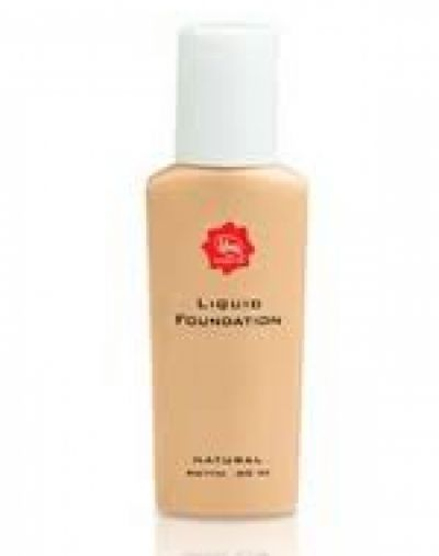 Viva Cosmetics Liquid Foundation