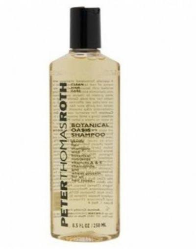 Peter Thomas Roth Botanical Oasis Shampoo