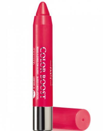 Bourjois Color Boost Glossy 10H