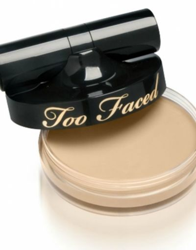 Too Faced Air Buffed BB Cream