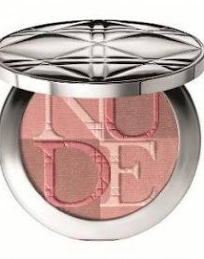 Dior Diorskin Transat
