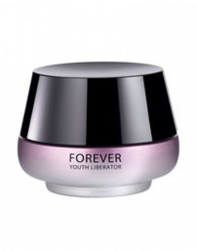 Yves Saint Laurent Forever Youth Liberator Eye Creme