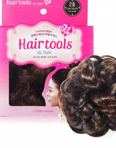 Etude House Hair Tools