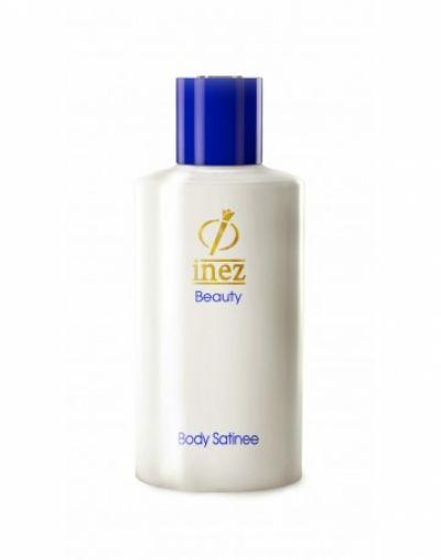 Inez Cosmetics Body Satinee