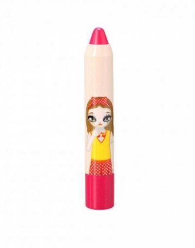Peripera Peri's Crayon Tint