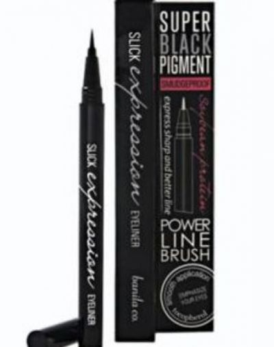 Banila Co SLICK EXPRESSION EYELINER