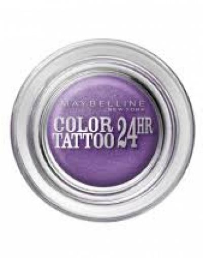Eyestudio Color Tattoo 24 HR