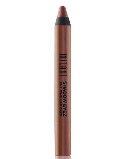 Milani  Shadow Eyez 12 HR Wear Eyeshadow Pencil