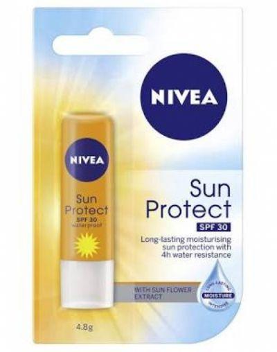 Sun Protect Lip Balm SPF 30