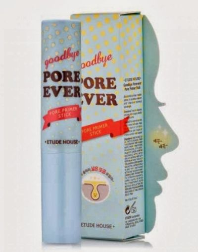 Etude House Goodbye Pore Ever Stick