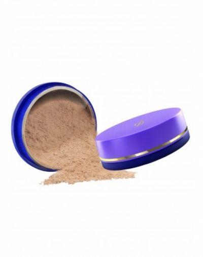 Inez Cosmetics Translucent Acne Care Face Powder