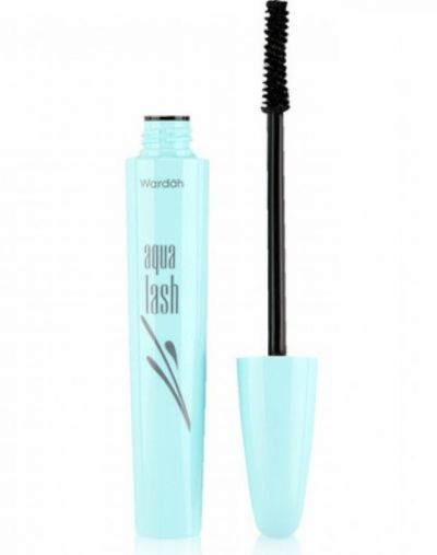 Aqualash Mascara