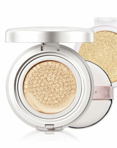 Etude House Precious Mineral MOIST Any Cushion