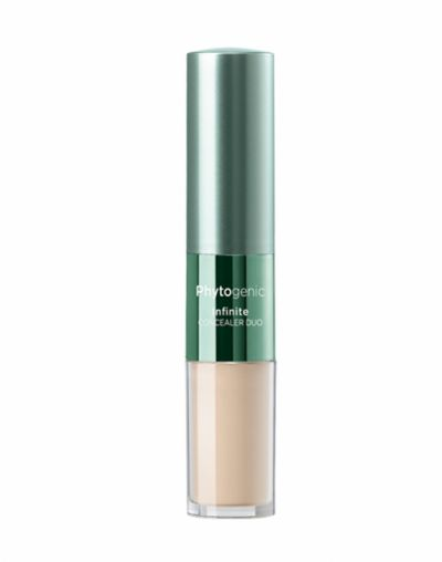 The Face Shop Phytogenic Infinite Duo Concealer