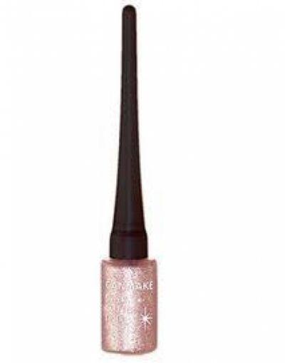 CANMAKE Glitter Eyeliner