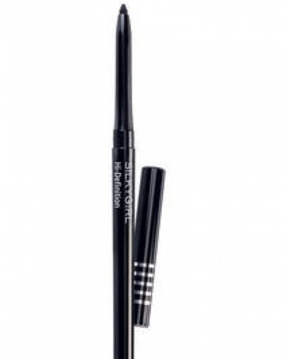 SilkyGirl Hi-Definition Gel Eyeliner Pen