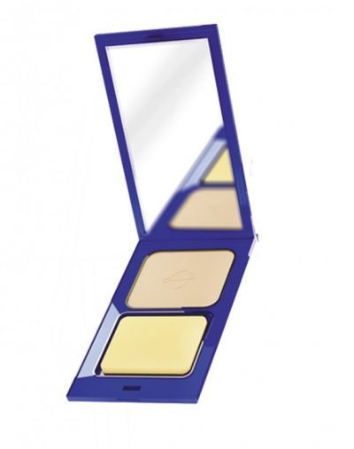Inez Cosmetics Compact Powder