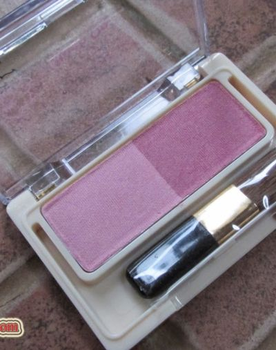 Viva Cosmetics Blush On