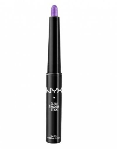 NYX Glam Shadow Stick
