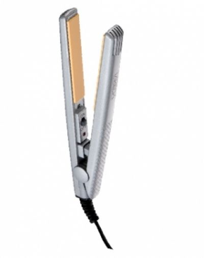 Takeda Mini Straightener