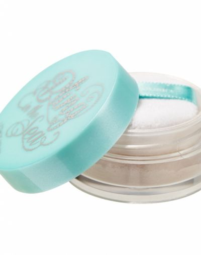 Etude House Bling In The Sea Brightener