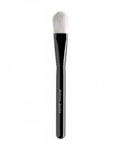 Masami Shouko 301 Mask Brush