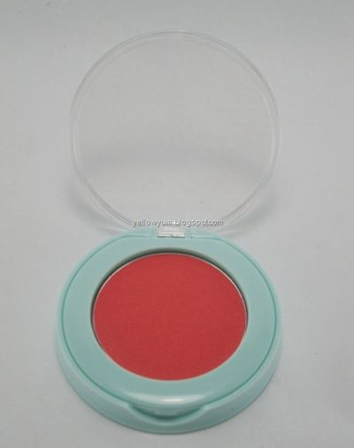 Maybelline Clear Smooth Shine Free Blush