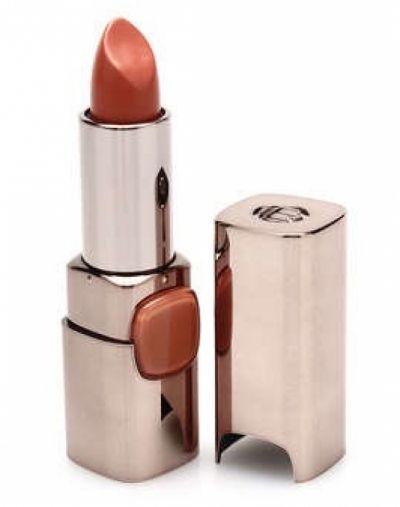 L'Oreal Paris  Color Riche Moisture Matte Lipstick