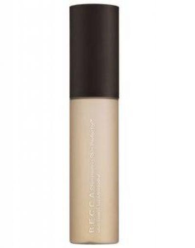 Becca Cosmetics Shimmering Skin Perfectors - Liquid