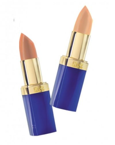 Inez Cosmetics Concealing Stick