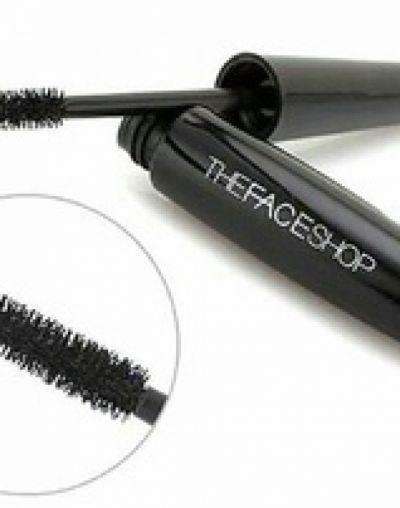 The Face Shop Freshian Big Mascara