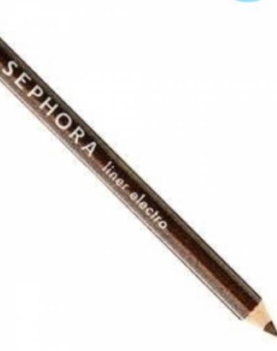 Sephora Liner Electro Glitter Eye Pencil