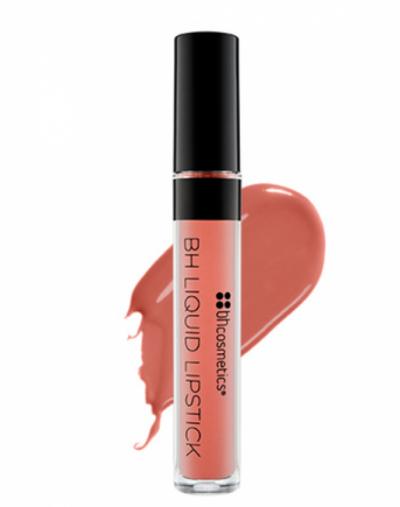 BH Cosmetics Liquid Lipstick