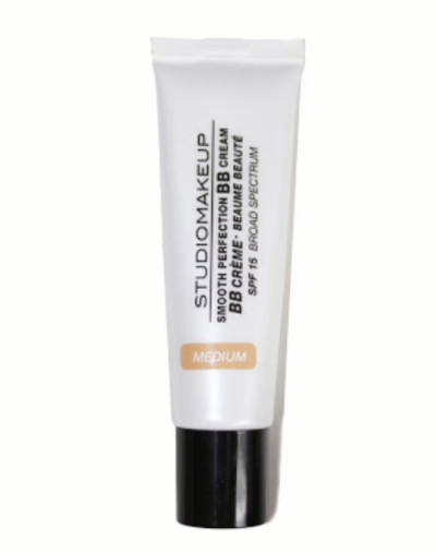 Studiomakeup Smooth Perfection BB Cream