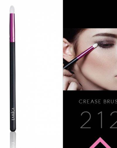 Lamica Crease Brush