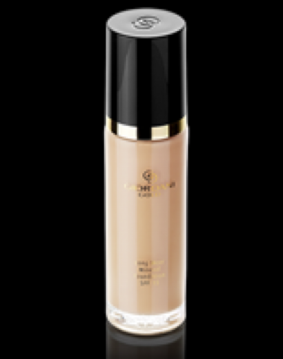 Oriflame Giordani Gold Long Wear Mineral Foundation